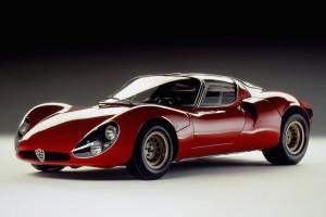 Virage8_Alfa-Romeo-33-Stradale_1967_01