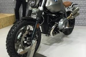 Virage8_BMW RNineT Scrambler_01