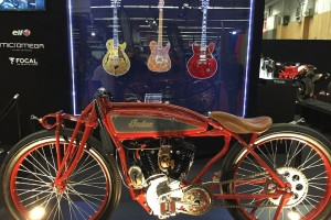 Virage8_Guitars, Bikes et Rock'n Roll_04