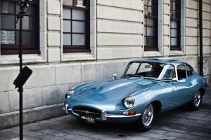 Virage8_Jaguar E-Type Coupe_04