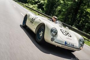 Virage8_Remy Dargegen_Porsche Spyder