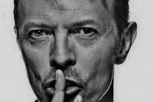 Virage8_David Bowie 2