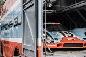Virage8_Ecurie Porsche Gulf 2