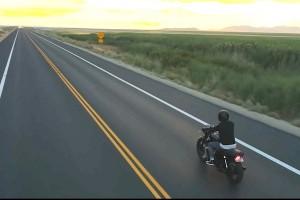 Virage8_Motorcycle Mantra_01