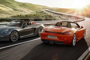 Virage8_Porsche_718_06