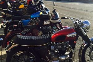 Virage8_Ride to Ojai CA_00