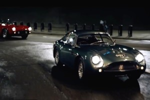 Virage8_A Night Drive With Iconic Classic Cars_06
