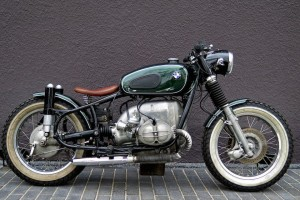 Virage8_BMW Bobber_04