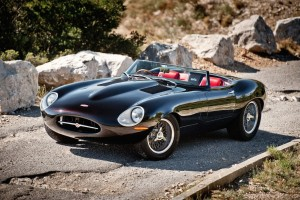 Virage8_Eagle Spyder GT_01