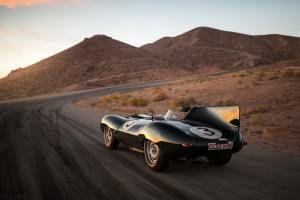 Virage8_Jaguar D-Type_01