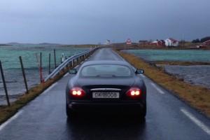 Virage8_Jaguar XK8_10