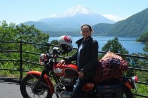 Virage8_Japan Ride_00