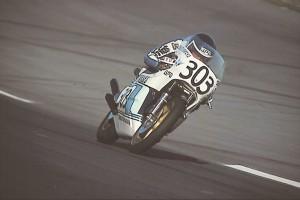 Virage8_Pons à Daytona_02