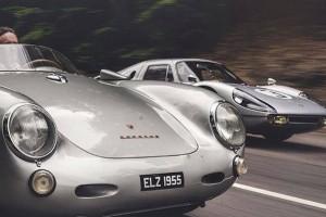 Virage8_2 Porsche on the road 2