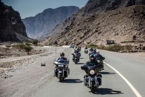 Virage8_Harley-Davidson-discoverMore2016_01