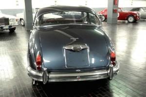 Virage8_Jaguar MK2 3.8 Litre_02