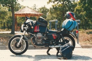 Virage8_Moto-Guzzi-750-S3