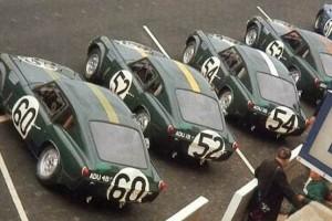 Virage8_Triumph Le Mans 1965_01