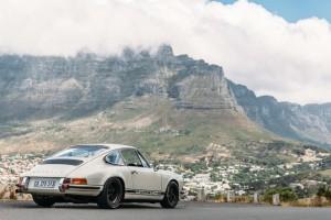 Virage8_Week-end Porsche_01