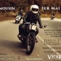 Virage8_3ème-Ride-en-Limousin