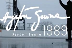 Virage8_Ayrton Senna at Suzuka 1989