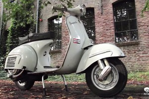 Virage8_One-Vespa-leads-to-another