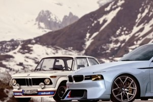 Virage8_BMW 2002 hommage_05