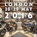Virage8_Bike Shed London 2016_01
