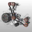 Virage8_Ducati engine