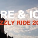 Virage8_Grizzly Ride 2016