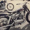 Virage8_Harley Sportster 2