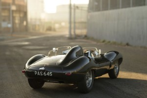 Virage8_Jaguar D-Type_07