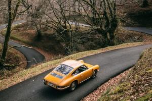 Virage8_Porsche 912 & Lacets 2