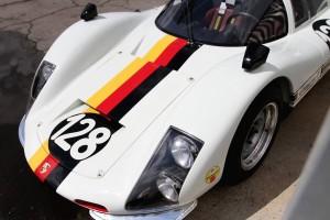 Virage8_Porsche Carrera 6-2