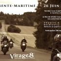 Virage8_Ride en Charente-Maritime