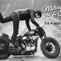 Motors and Soul_Inscriptions ouvertes_960