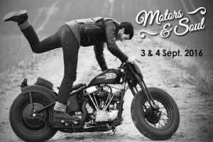 Motors and Soul_Inscriptions ouvertes_960