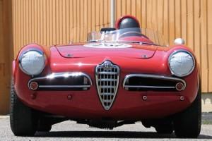 Virage8_Alfa Romeo Spider Monoposto_01