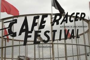 Virage8_Cafe Racer Festival