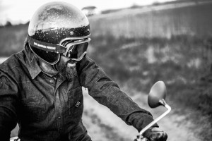 Virage8_Crave Denim Motorcycle Jacket_07
