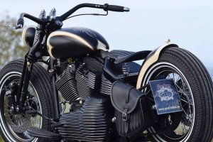 Virage8_HD Bobber 2