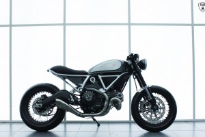Virage8_Ducati Scrambler by Etik_01