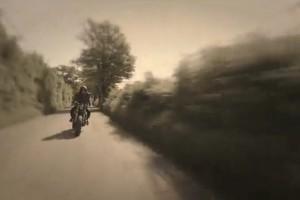 Virage8_Honda CB750F DeBolex