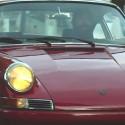 Virage8_Porsche-912