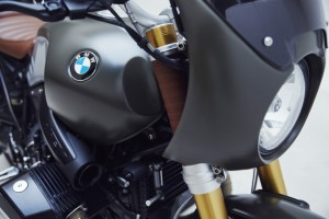 Virage8_Thomis-Motorcycles_BMW-RNineT-GT_06