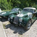 Virage8_Morgan +4 Super Sport_13