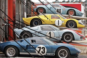 Virage8_PebbleBeachConcours_Ford-GT-40s-on-Transporters