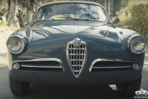 Virage8_Alfa Romeo Giulietta Sprint_07