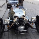 Virage8_Morgan 3-wheeler_01