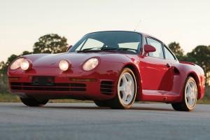 Virage8_Porsche 959_01